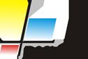 logo_seite
